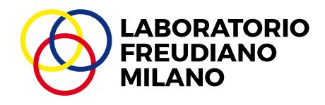 Freudlab